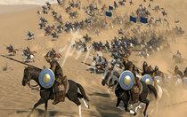 骑马与砍杀2部队上限怎么加 增加部队上限的方法介绍