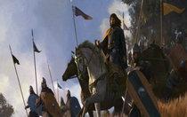 骑马与砍杀2怎么建立商队 骑马与砍杀2给NPC装备方法介绍