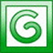 GreenBrowser浏览器