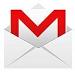 gmail客户端