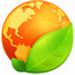 hao123浏览器 v1.3.0 电脑版