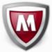 McAfee杀毒软件