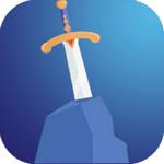 亚瑟王之剑无限金币版