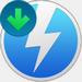 精灵虚拟光驱  v10.0 破解版