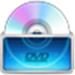 狸窝DVD刻录软件  v5.2 破解版