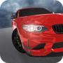 汽车驾驶模拟器破解版  v4.0.4