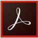 Adobe Acrobat Reader DC破解版