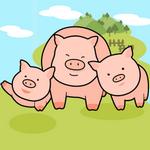 猪来了破解版