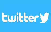 推特怎么注册 推特中国号码注册方法详解
