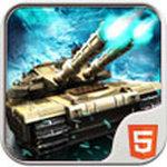 坦克风云h5网页版