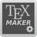 latex软件