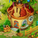 童话王国HD(魔玩单机)
