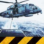 海军行动(魔玩单机)