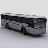 巴士停车3D(魔玩单机)