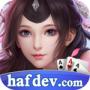 盈福棋牌最新版本321  v3.0 送话费版