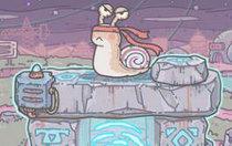 最强蜗牛狸先生十万黑蝌蚪给不给 狸先生剧情玩法讲解