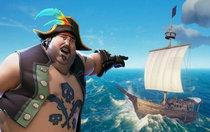 盗贼之海被诅咒的恶棍攻略 盗贼之海被诅咒的恶棍怎么接