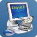 EasyBCD汉化版