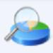 foldercure v9.0 绿色版