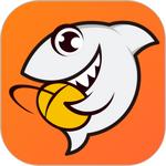 斗鱼直播app v3.7.1 最新版