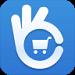 金山手机助手苹果版  v1.0 官方版