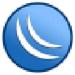 winbox  v5.0 最新版