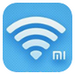 小米随身WiFi客户端  v2.5 电脑版