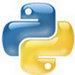 Python官网中文版
