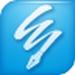 金蝶易记账  v2.3 电脑版