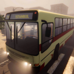 公交车模拟器2019破解版
