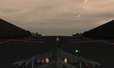 现代战机下载