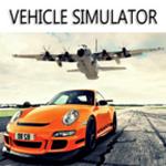 汽车驾驶模拟器破解版