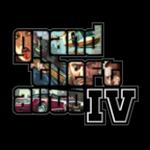 GTA4破解版