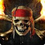 加勒比海盗汉化版