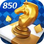 850棋牌游戏官方版