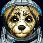 太空狗手游免费版