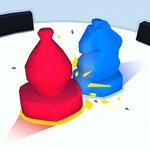 轻弹国际象棋安卓版