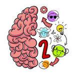 Brain Test 2安卓版