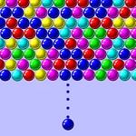 Bubble Shooter安卓版