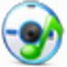 MP3转换器免费版