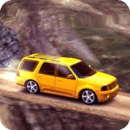 越野车游戏手机版