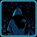 黑客帝国游戏汉化版