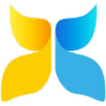蝴蝶视频app