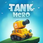 坦克英雄免验证版