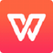 wps2016官方版