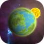 宇宙沙盘2手机版  v1.1 免费版