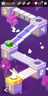 magic tiles 3破解版下载