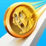 硬币冲刺  v1.0
