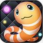 蛇蛇大作战  v1.5.0