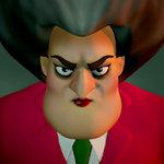 Scary Teacher 3D安卓版